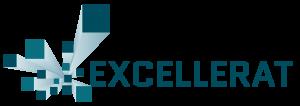 Excellerat_Logo_ELR_V1_20180209-01-300x106