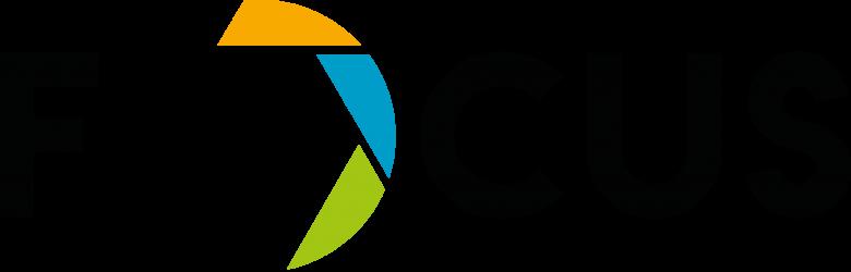 cropped-Focus_Logo_schwarz_ohne_Untertitel_20190116-1