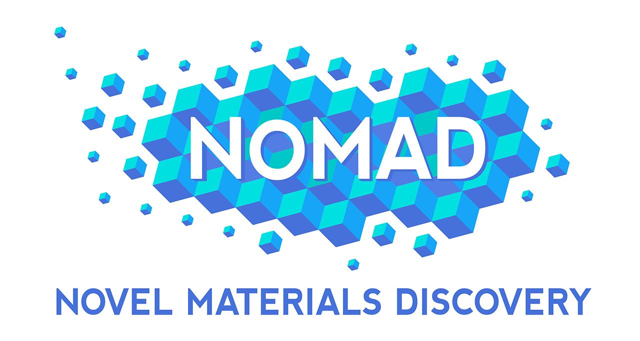 NOMAD_Logo_srgb_web_whigh