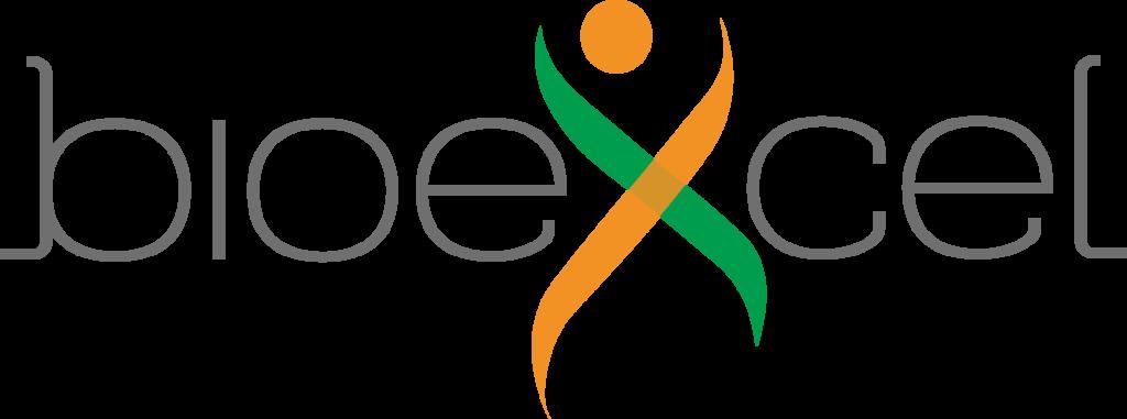 bioexcel-logo