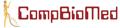 compbiomed_long_logo